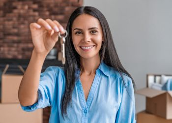 Women's rights to owning property